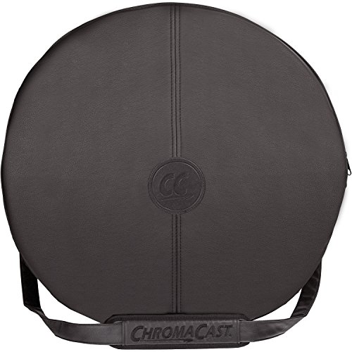 ChromaCast Pro Series 20x14-inch Bass Drum Bag (CC-PS-BD-BAG-20x14)