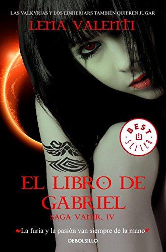 Descargar Libro El Libro De Gabriel Lena Valenti