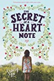 img - for The Secret of a Heart Note book / textbook / text book