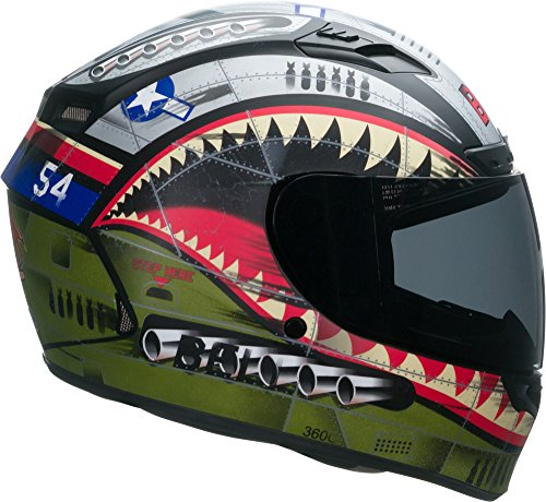 Buy bluetooth motorcycle helmets