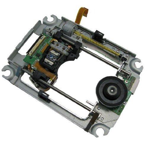 Reemplazo de Solo Laser para PS3 KES-450A KEM-450AAA