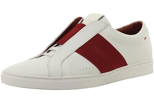 Hugo Boss Post_Slon_It Shoes 12 M US Men
