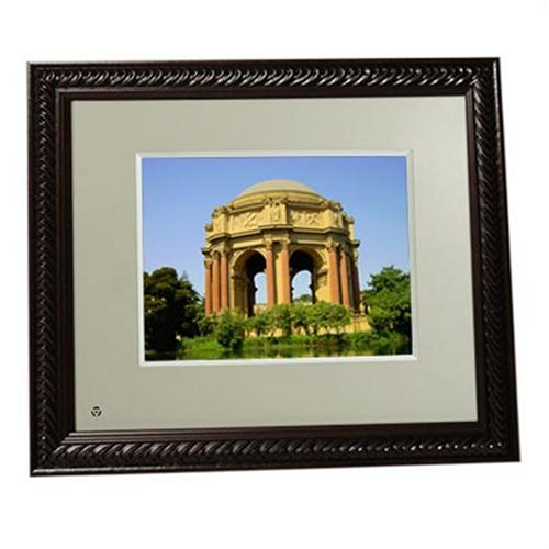 Digital Foci Image Moments A06-051 User Changeable Frame by Digital Foci