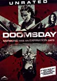 Doomsday: Unrated Edition