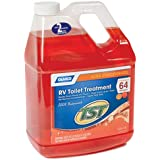 Camco 41197 TST Orange Holding Tank Chemical - 1 gallon