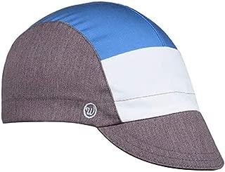product image for Walz Caps Tri-Tone Heather & Sky Cap