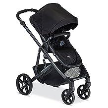 B-Ready Stroller, Black