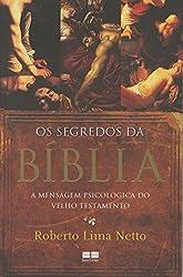 Os Segredos da Bíblia (Em Portuguese do Brasil)