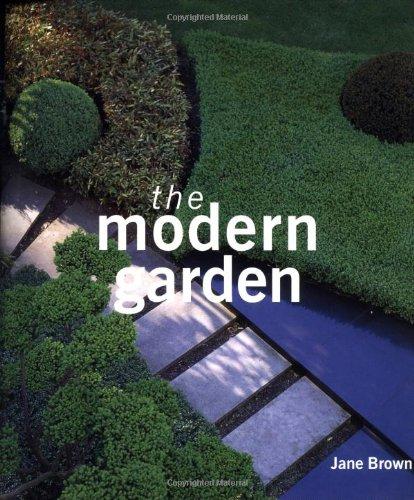 Cheap  The Modern Garden