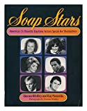 Soap Stars, Dianna Whitley and Ray Manzella, 038518459X