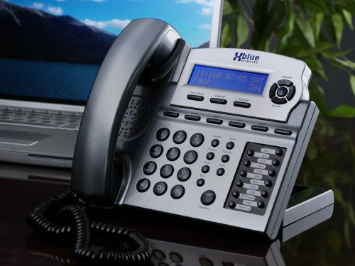 x16 office phone system