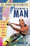 Becoming a Man, Donald Joy, 0830713921
