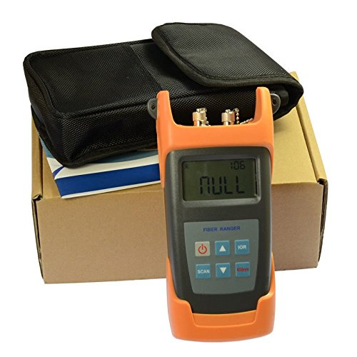 fiber optic repair kit - 8