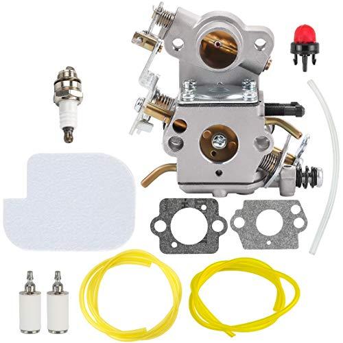 Hipa C1M-W26 Carburetor with