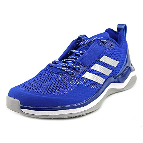 adidas-Mens-Speed-30-Cross-Trainer-Shoes