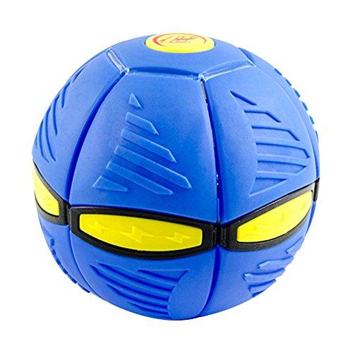 Disc Ball - 4