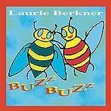 : Buzz Buzz