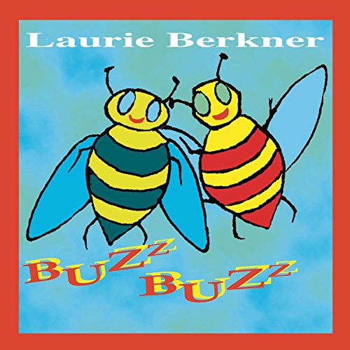 Buzz Buzz (American Dance Bands)