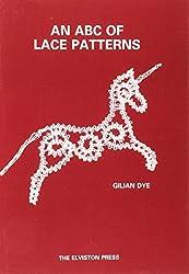 ABC of Lace Patterns