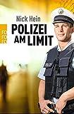 Polizei am Limit