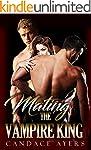 VAMPIRE: MENAGE: Mating the Vampire K...