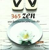 365 Zen (Inspiraciones)