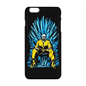 Breaking Bad Design Personalized Fashion High Quality Phone Case For iphone 5s Plaus