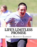 Life's Limitless Promise (Days Bright With Laughter) (Volume 2)