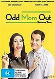 Odd Mom Out: Season 2