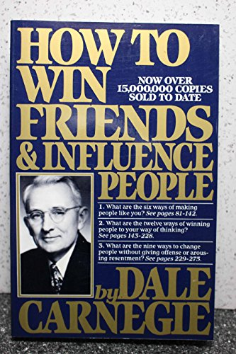 how-to-win-friends-influence-people-revised