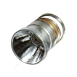 UTG16mm 6V 5-function LED Integral Reflector/Bulb