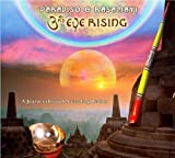 3rd Eye Rising by Paradiso & Rasamayi (2011-02-01)