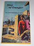 img - for Star of Danger book / textbook / text book
