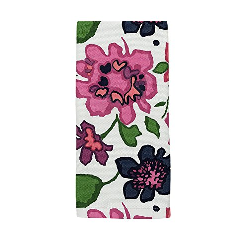 Kate Spade Festive Floral Kitchen product image