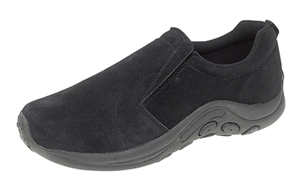 PDQ Unisex Ryno Sneakers / Schuhe, Wildleder (45 EUR) (Taupe)