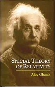 theory of relativity pdf in hindi