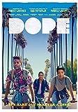 Dope (DVD)