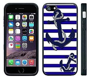 Apple iPhone 6 PLUS 5.5