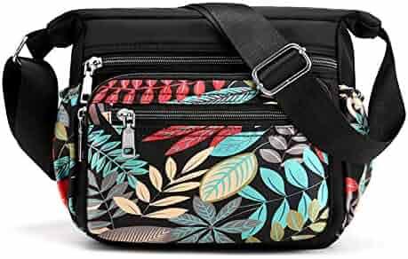 78e0f8502970 Shopping Last 30 days - 2 Stars & Up - Color: 3 selected - Handbags ...