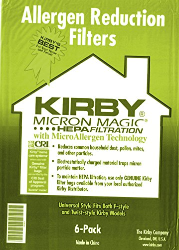 kirby-part204808-204811-genuine-kirby-style-f-hepa-filtration-vacuum-bags-for-sentria-models-6-packa