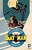 Batman: The Golden Age Vol. 1