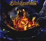 Memories of a Time to Come by Blind Guardian (2012-01-31)
