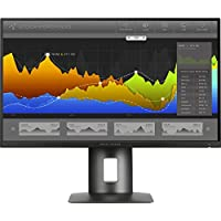HP Business Z27n 27 LED LCD Monitor - 16:9 - 14 ms