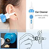 Ear Devices Review and Comparison