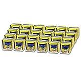 (Pack of 24) My Shaldan Japanese Car Natural Air Freshener Cans (Lemon)