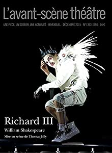 "Afficher ""Richard III"""