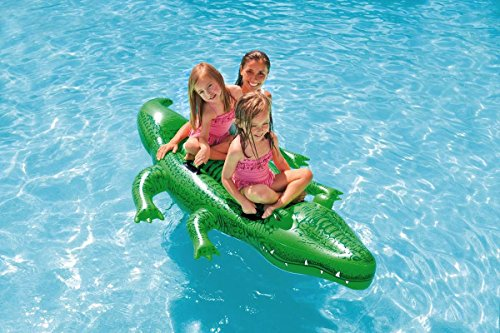 The 8 best pool toys and floats