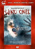 Wind Chill (DVD + Bonus Digital Copy)
