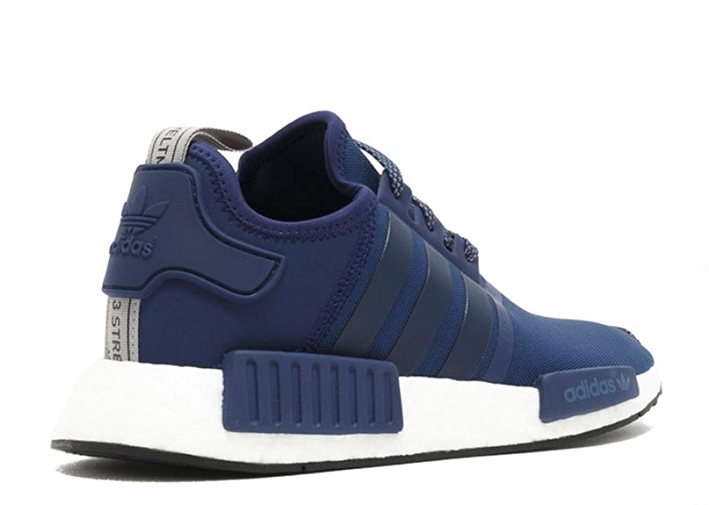 0da4f6d37f adidas NMD R1  JD Sports  - BY2505 - Size 10  Amazon.co.uk  Shoes   Bags