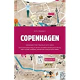 Citixfamily: Copenhagen: Travel with Kids